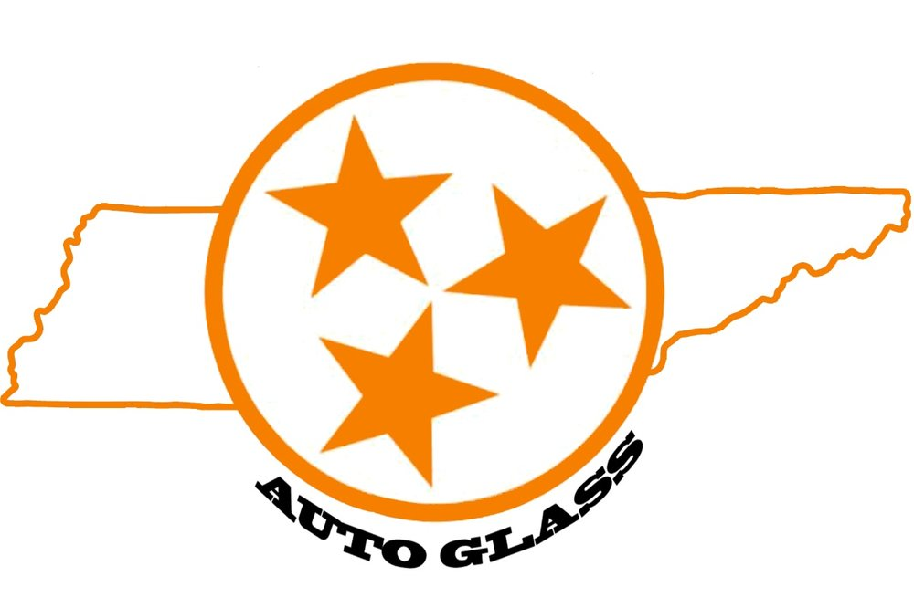 Volunteer State Auto Glass Logo.jpg