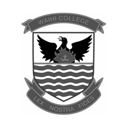 Waihi college.png