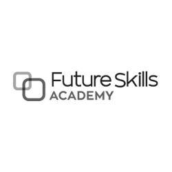 future skills.png