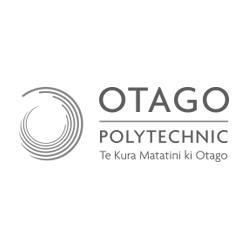 Otago-Polytech.png