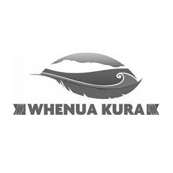 Whenua Kura.png