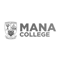 Mana College.png