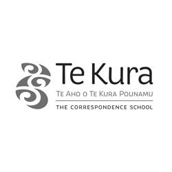 TeKura.jpg
