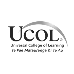 Ucol .png