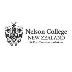 Nelson College.png
