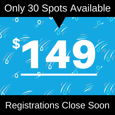 Only 30 Spots Available-2.png
