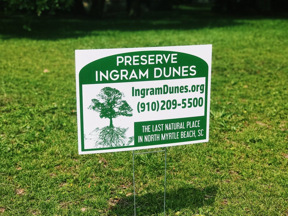 Ingram-Dunes-Yard-Sign.jpg
