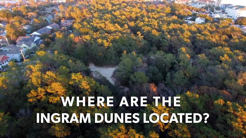 ingram-dunes-location-aerial-map.jpg