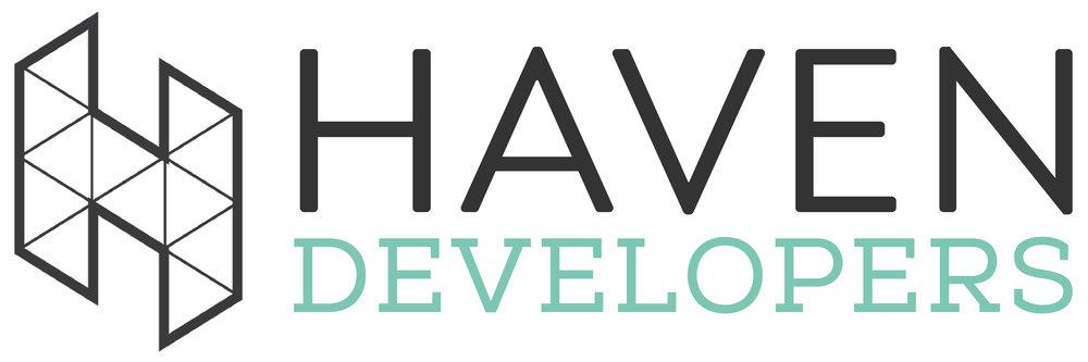 Haven Developers.jpg