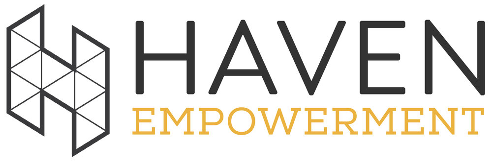 Haven Empowerment.jpg