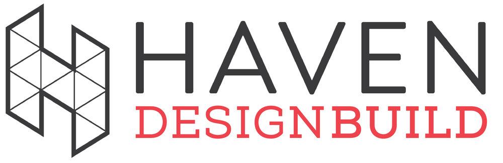 Haven Design Build.jpg