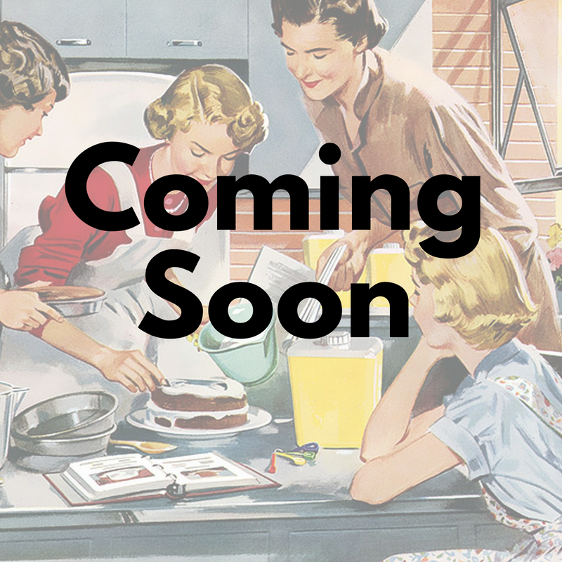 Coming Soon - THE HOUSEWIFE (1).png