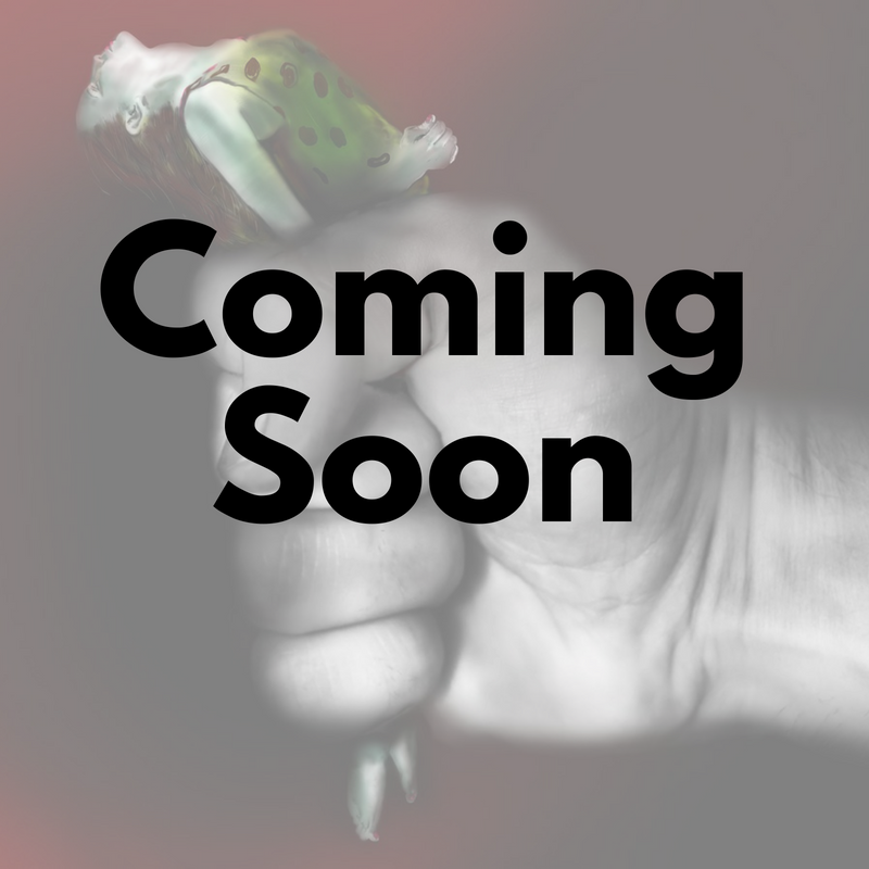 Coming Soon - VIOLENCE.png