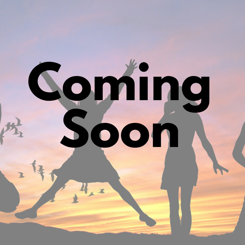 Coming Soon - WOMEN & GIRLS.png
