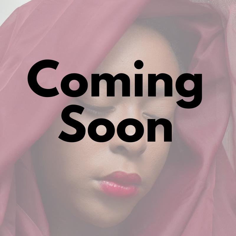 Coming Soon - DESIRE.png