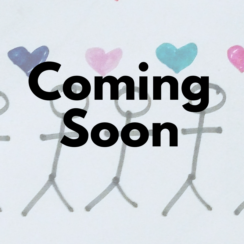 Coming Soon - POLYAMORY.png