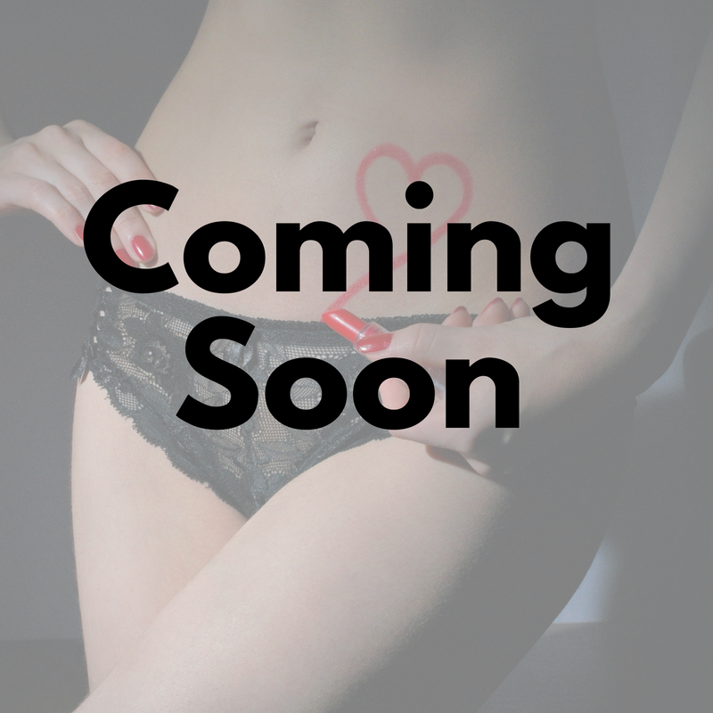 Coming Soon - KINK (1).png