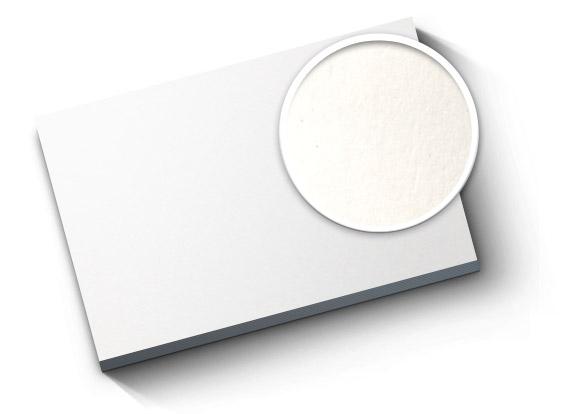 1-Classic-Crest-Solar-White-110lb.jpg