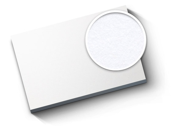 2-White-14-pt.-Uncoated.jpg