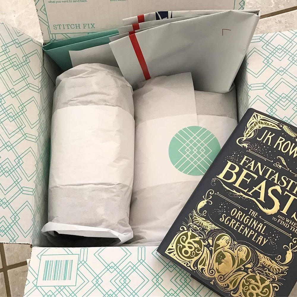 A_Fix_AND_the_Fantastic_Beasts_screenplay__A_damn_good_mail_day_to_me___stitchfix__stitchfixlife.jpg