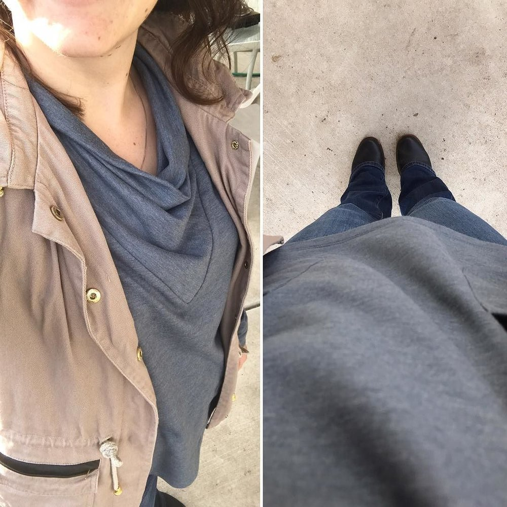 Cargo_vest___cowl_neck_on_this_busy_Tuesday___thedailycombo__stitchfix__ootd__logofied.jpg