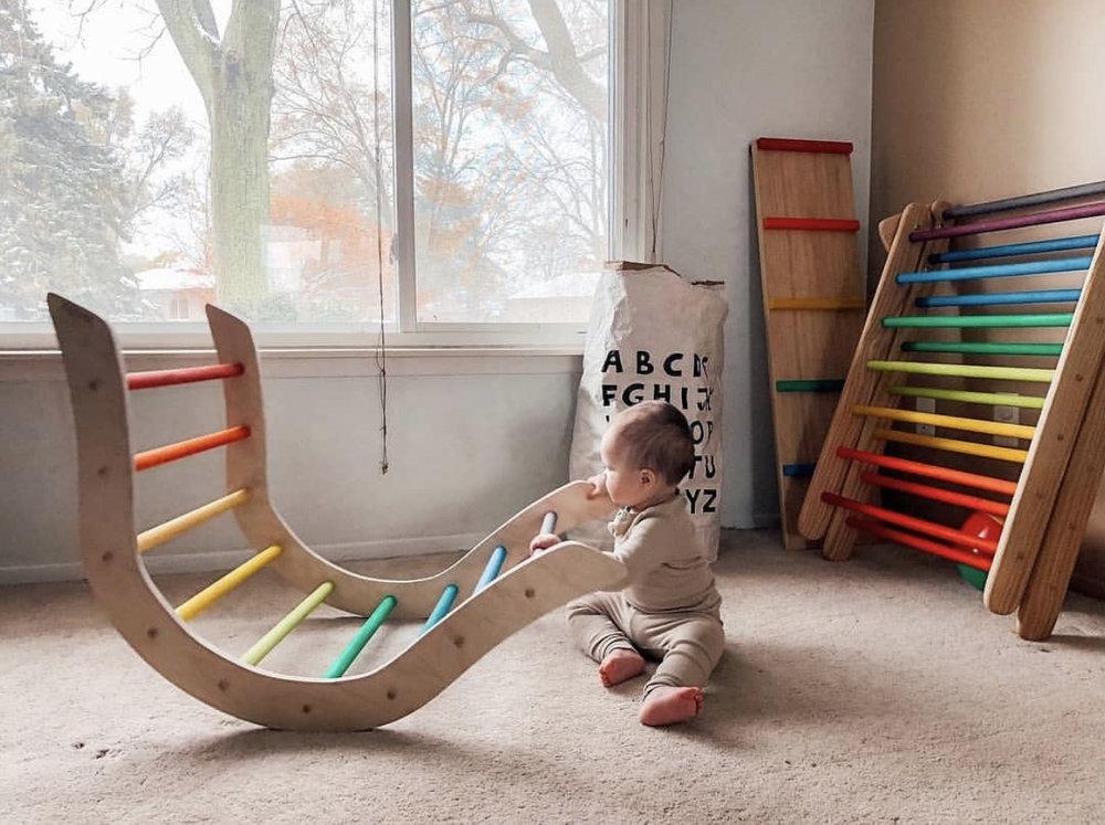 image courtesy of wiwurka toys