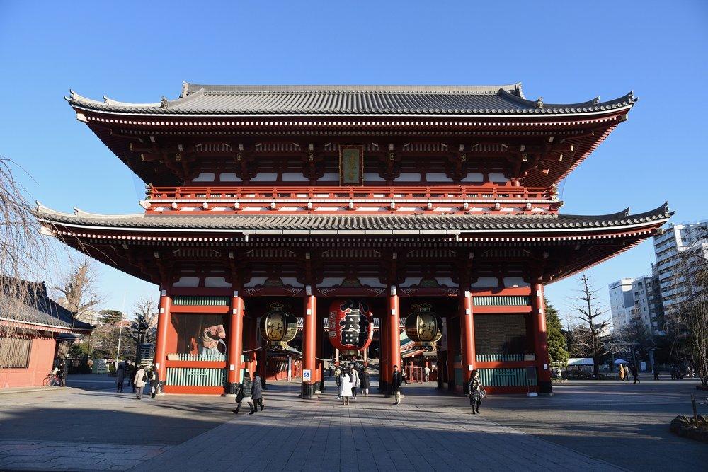 sensoji-temple.jpg