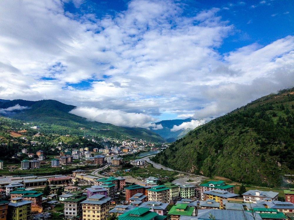 bhutan-village.jpg