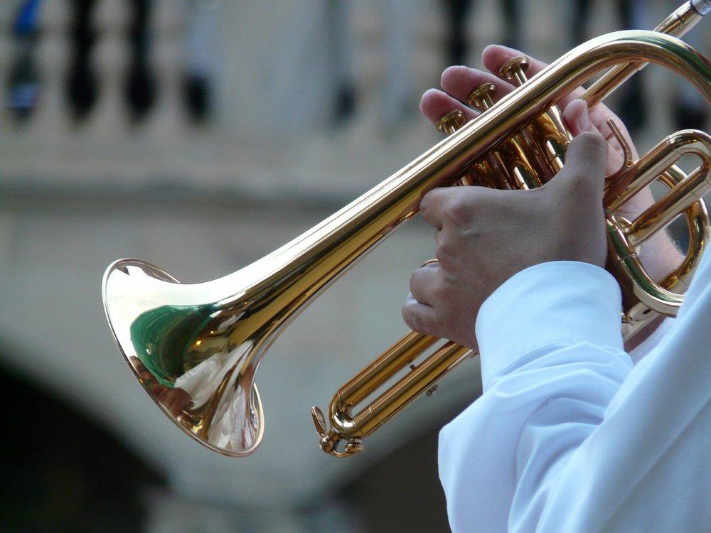 trumpet-player-8455_1920.jpg