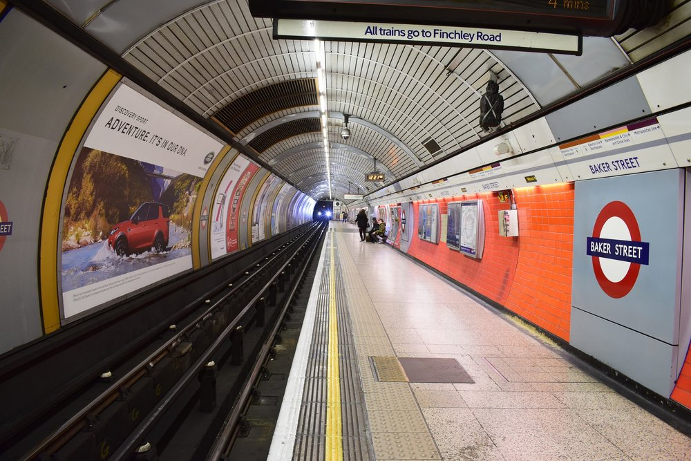london-tube.jpg
