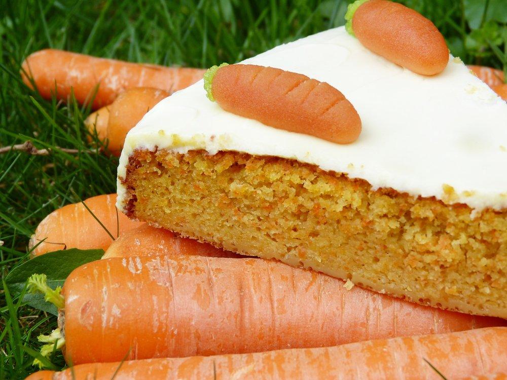 carrot-cake-2209039_1920.jpg