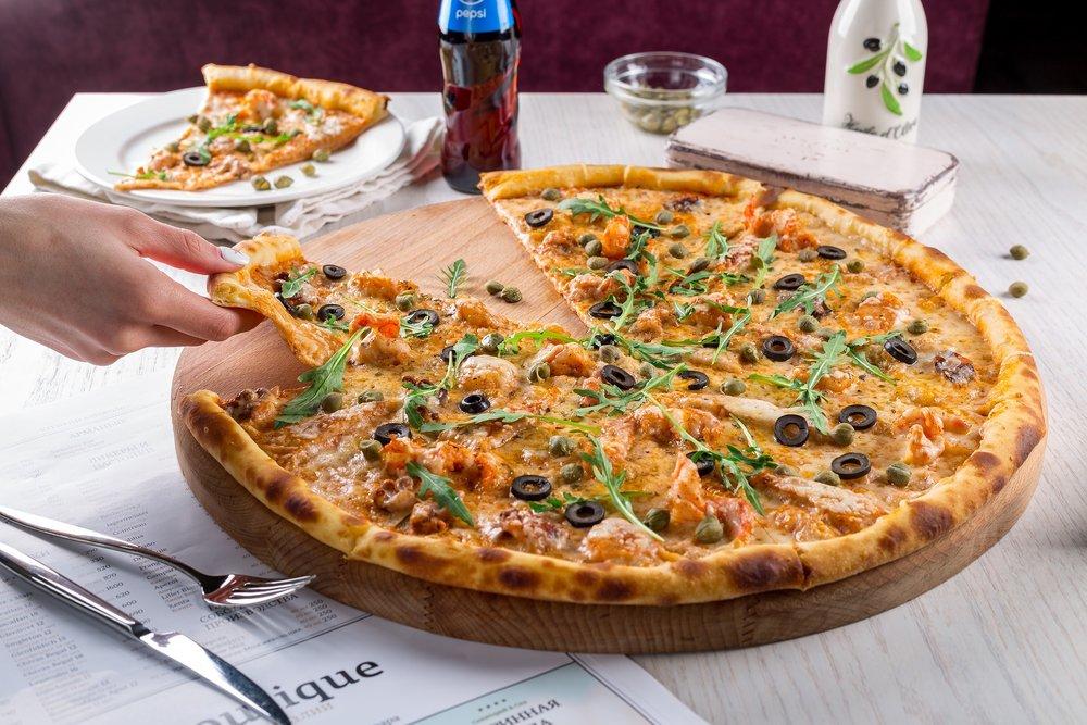 pizza-2000614_1920.jpg