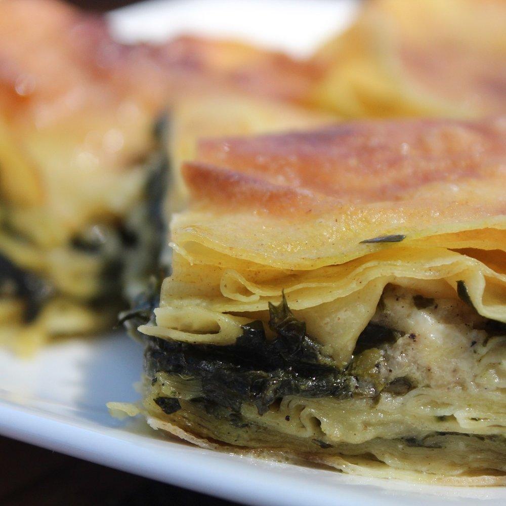 turkish-food-1379215_1920+%281%29.jpg