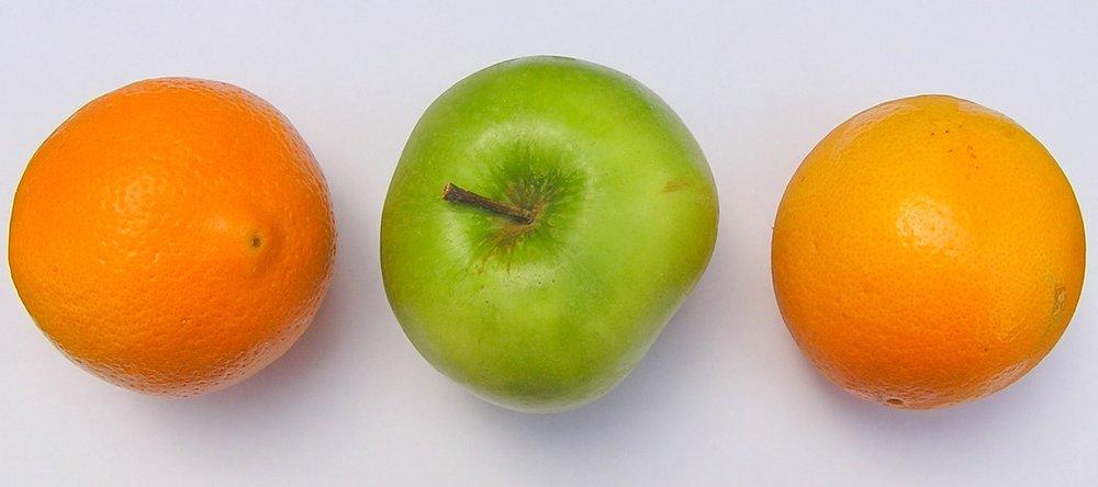 fruit-1323827.jpg