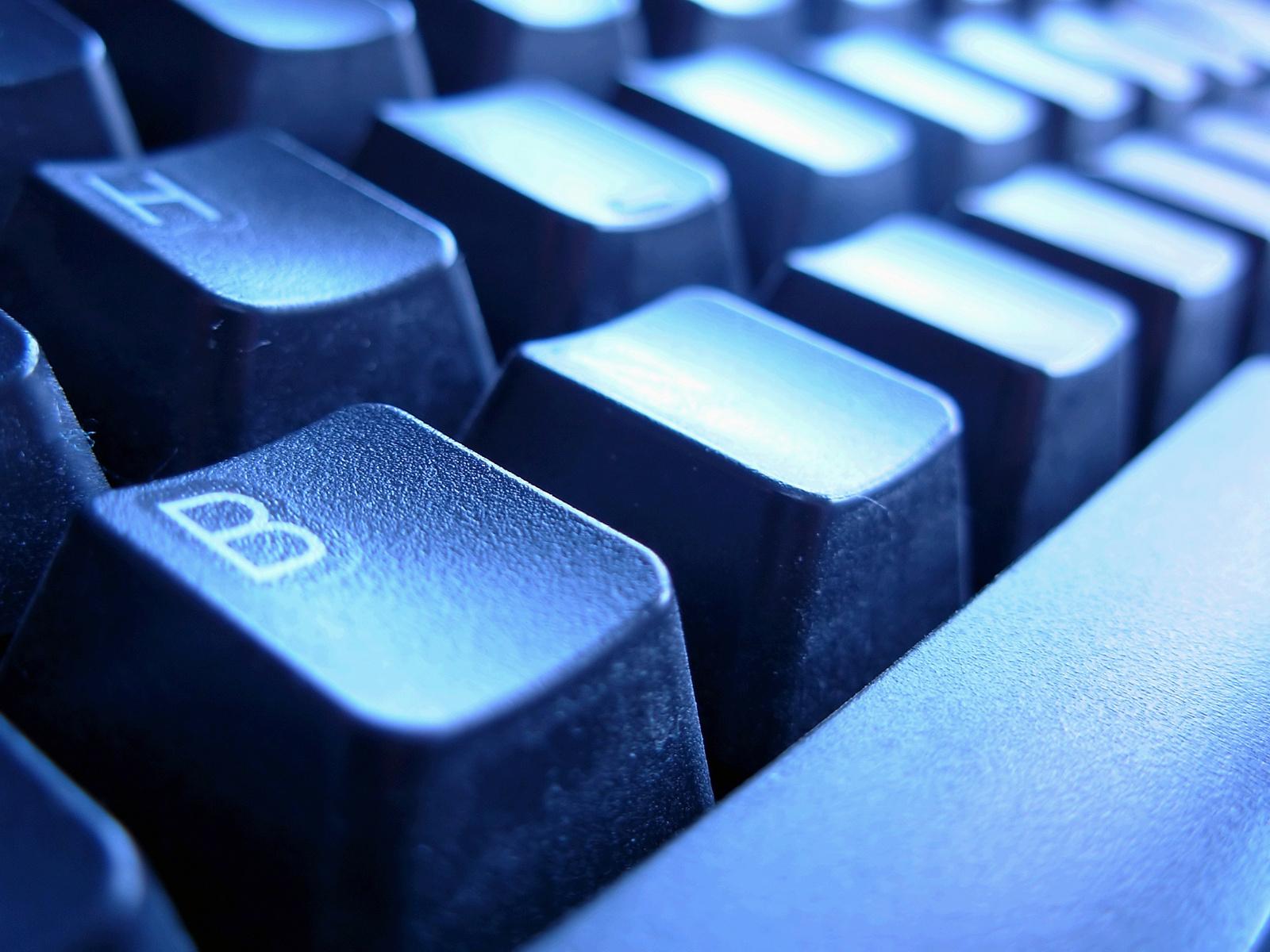 keyboard-3-1195697-1600x1200