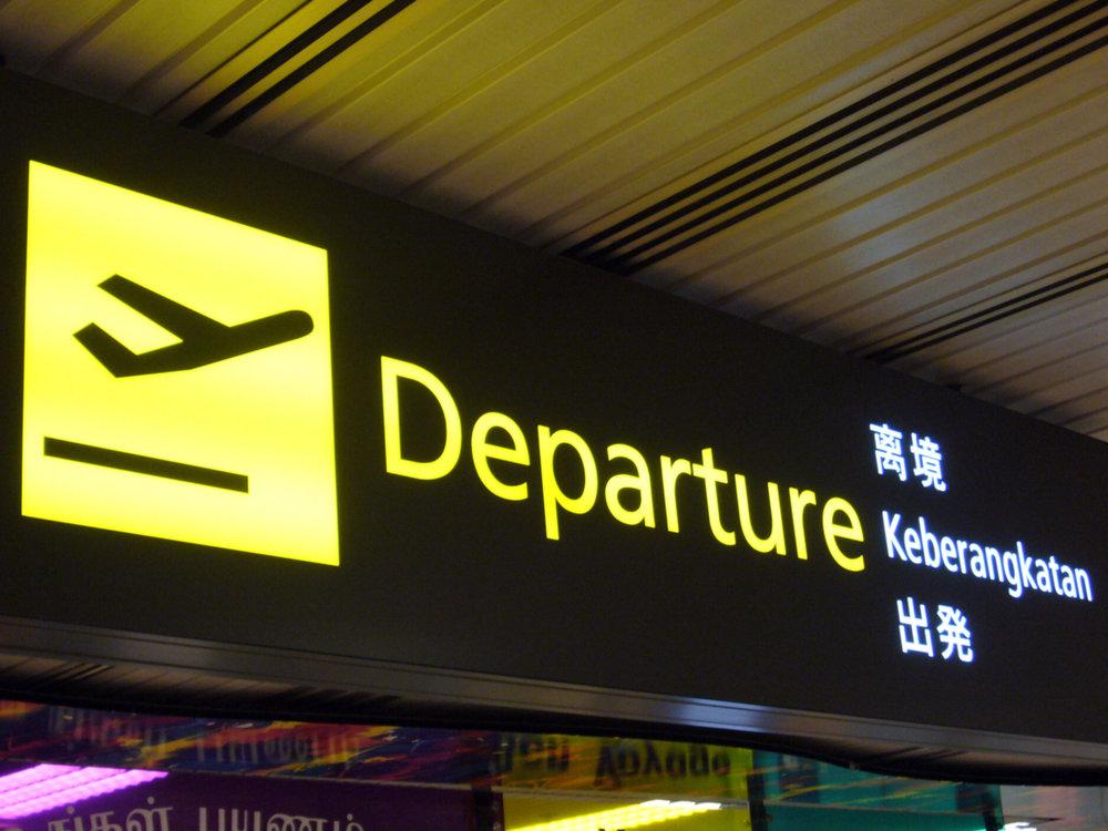 departure-sign-1191848-1280x960