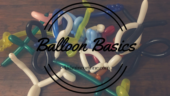 Balloon-Basics.png