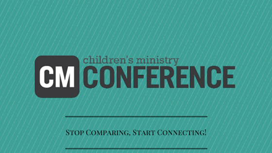 Cm-Conference-1.png