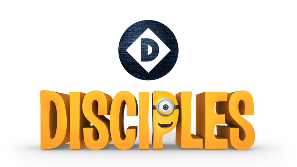 disciples_main slide.png