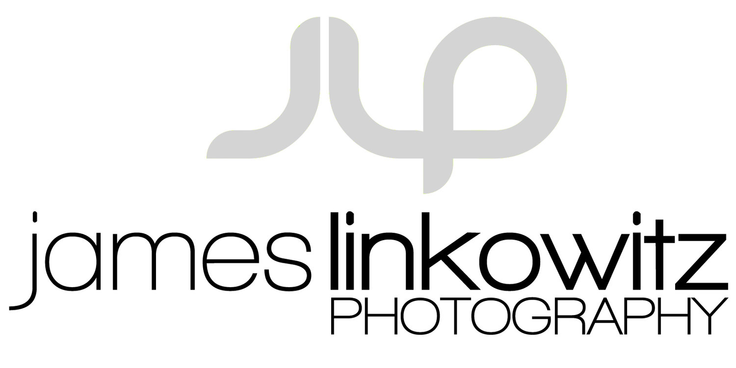 James Linkowitz Photography - Richmond,Virginia Wedding & Lifestyle Photographer