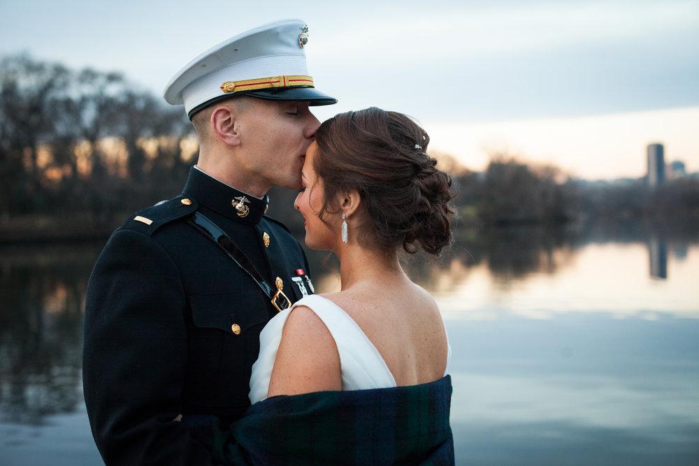 Richmond-Virginia-Boathouse-Wedding-Photography.jpg