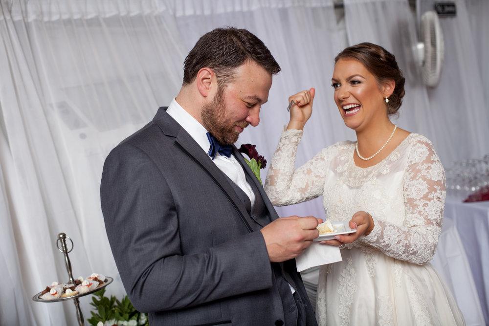 Mankin-Mansion-Richmond-Weddings.jpg