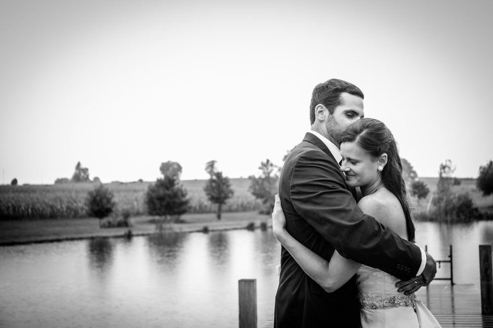 Richmond-Weddings-Pond.jpg