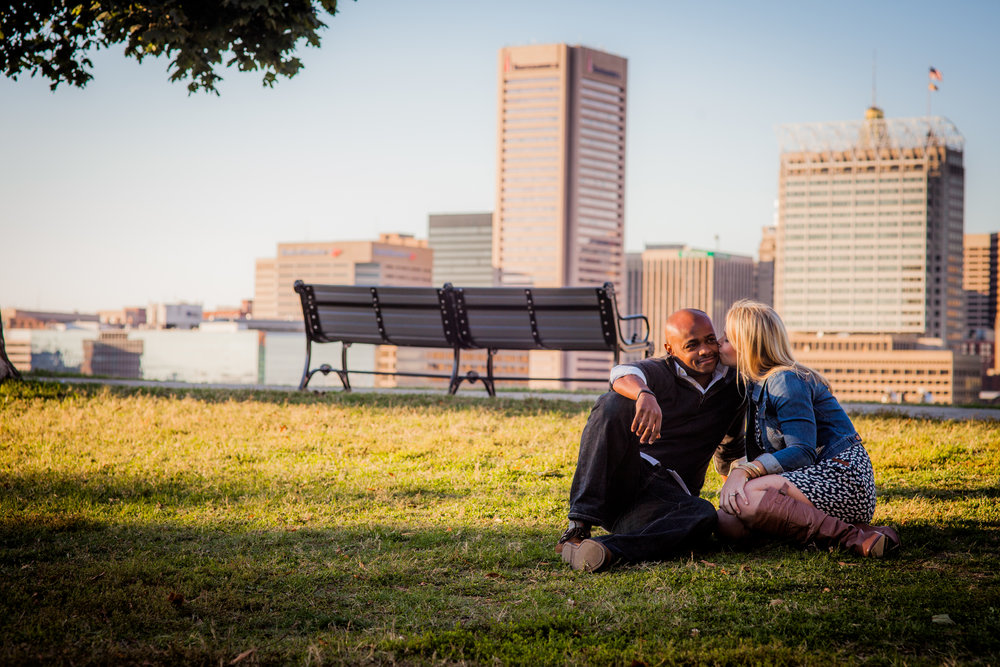 Baltimore-Inner-Harbor-Engagements.jpg