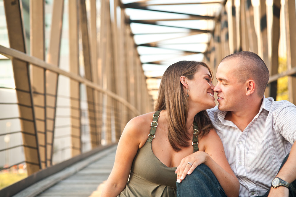 Browns-Island-Engagmenet-Richmond.jpg