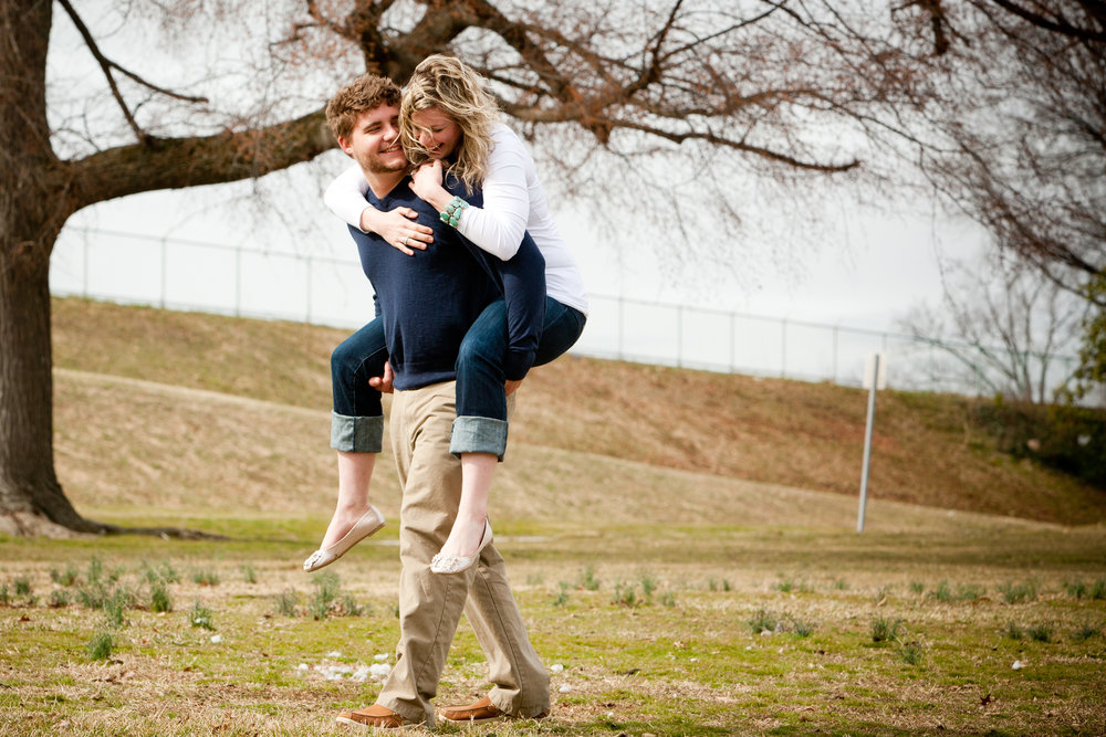 Byrd-Park-Engagement.jpg