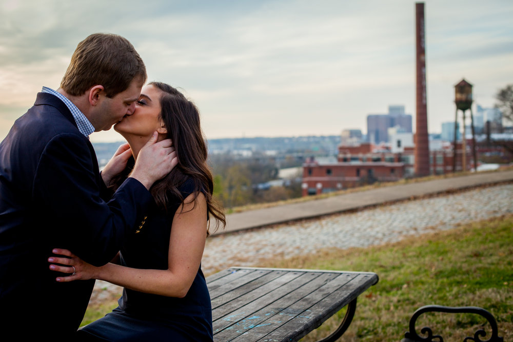 Libby-Hill-Park-Engagement-Richmond.jpg