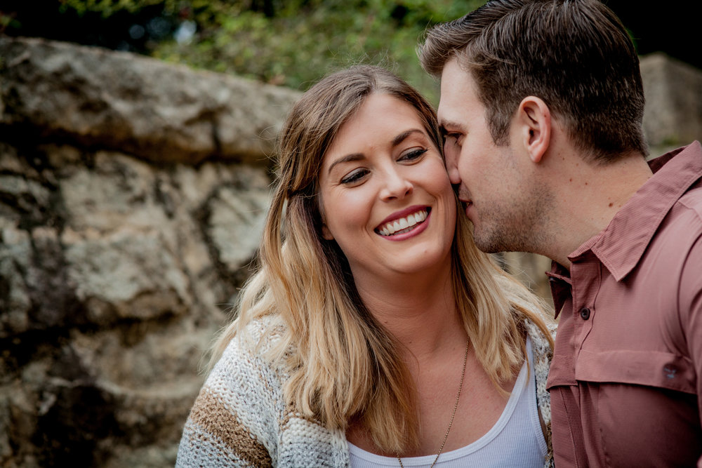 Maymont-Richmond-Engagement-Session.jpg