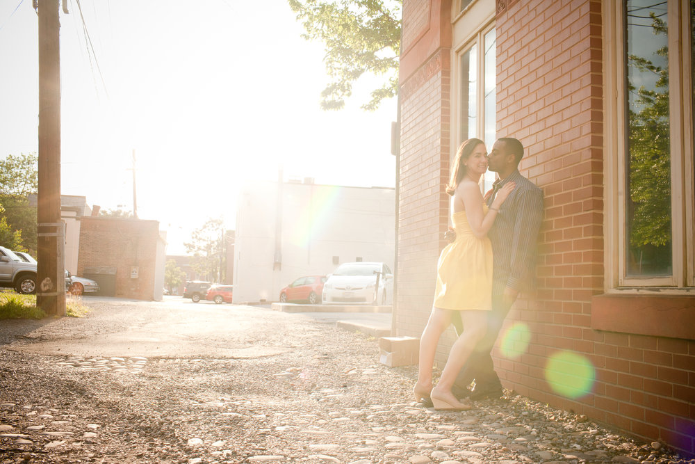 Street-Sun-Engagement-Richmond.jpg