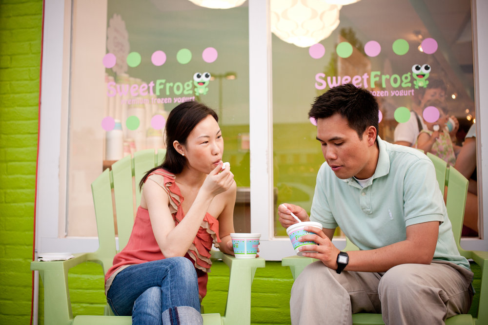 Sweet-Frog-Carytown-Engagements.jpg